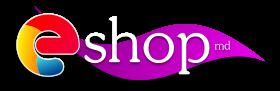 e-shopmd